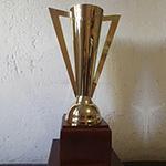 fabricantes-de-trofeos-3