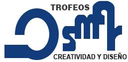 Trofeos Osmar