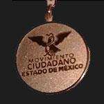 fabricantes-de-medallas-24